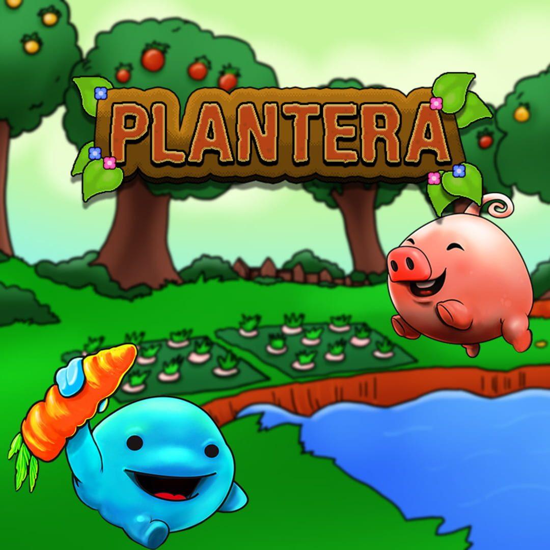 buy Plantera Deluxe cd key for all platform