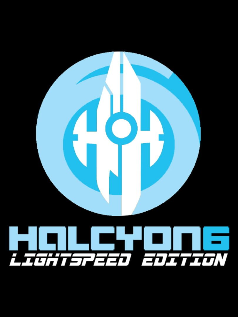 buy Halcyon 6: Starbase Commander Lightspeed Edition cd key for all platform