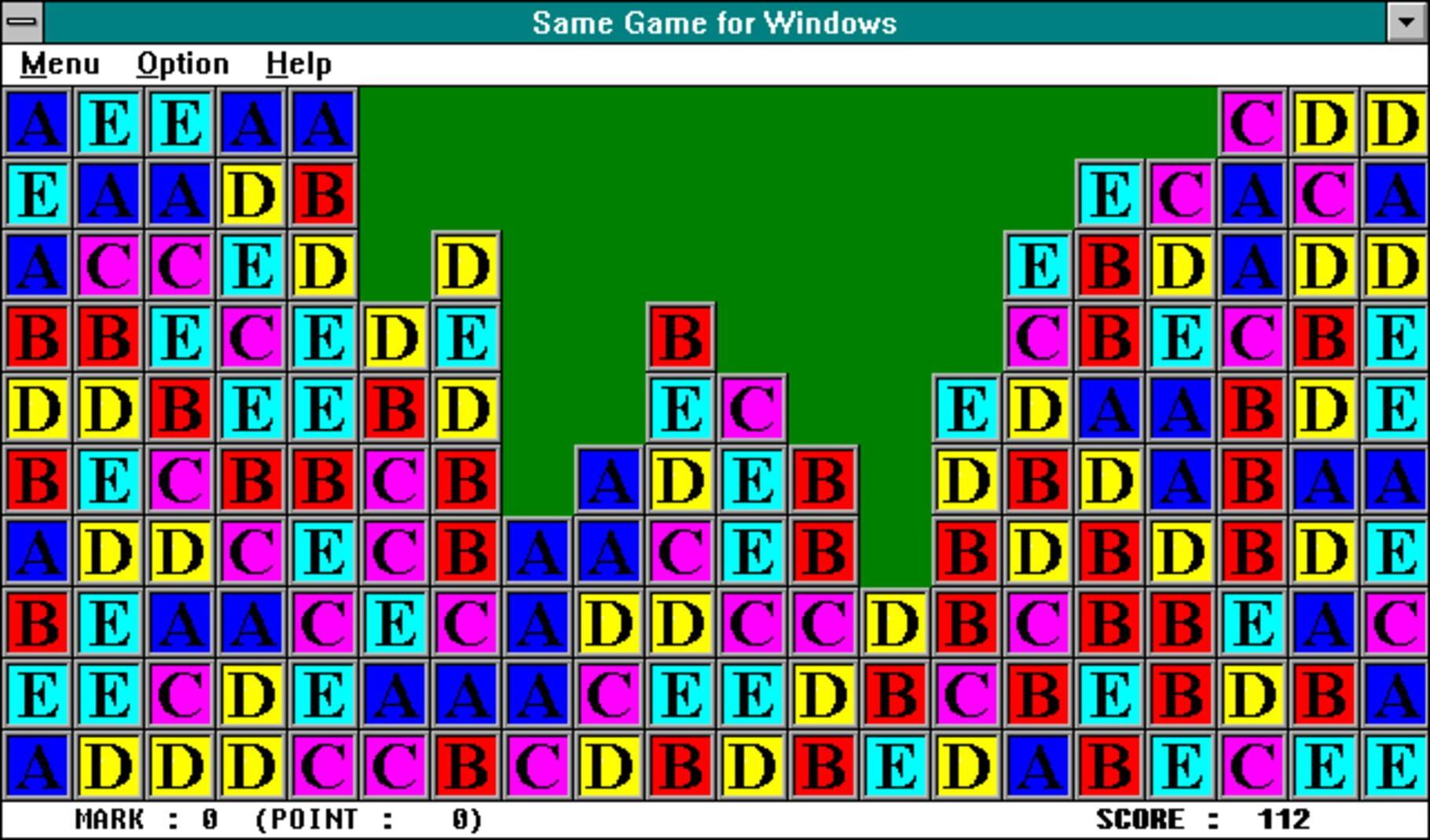 buy Same Game for Windows cd key for all platform