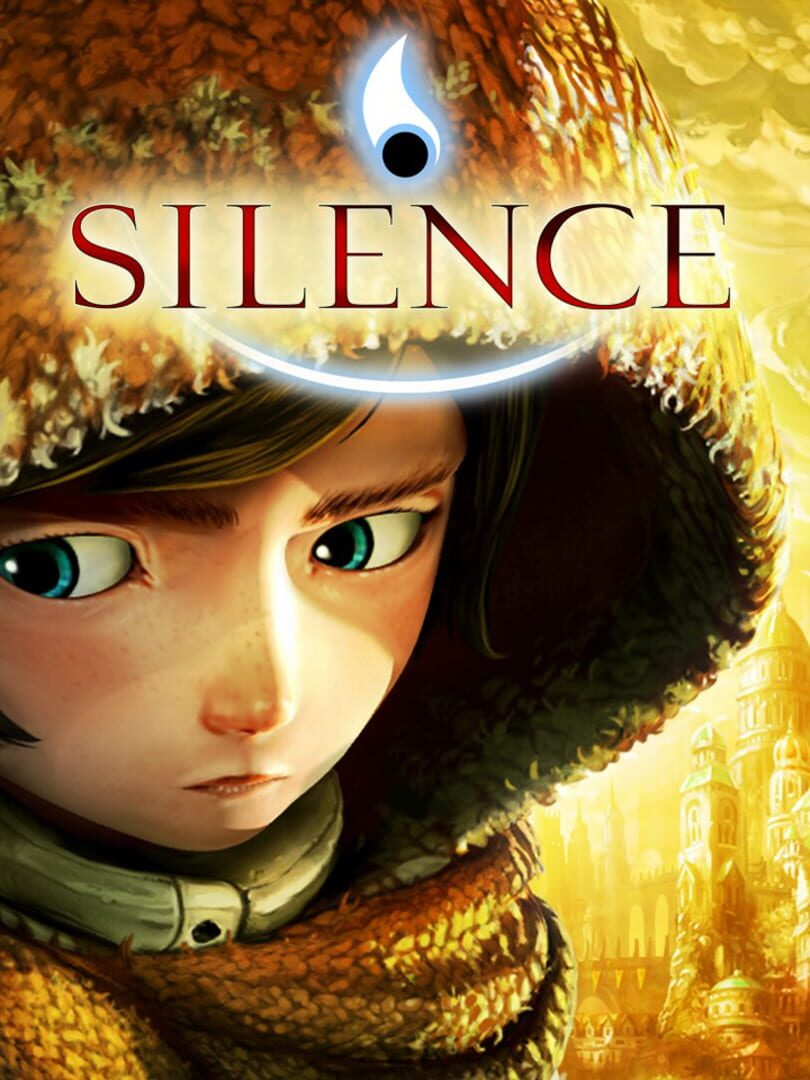 buy Silence cd key for all platform