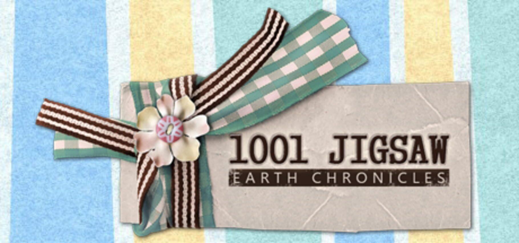 buy 1001 Jigsaw. Earth Chronicles cd key for all platform