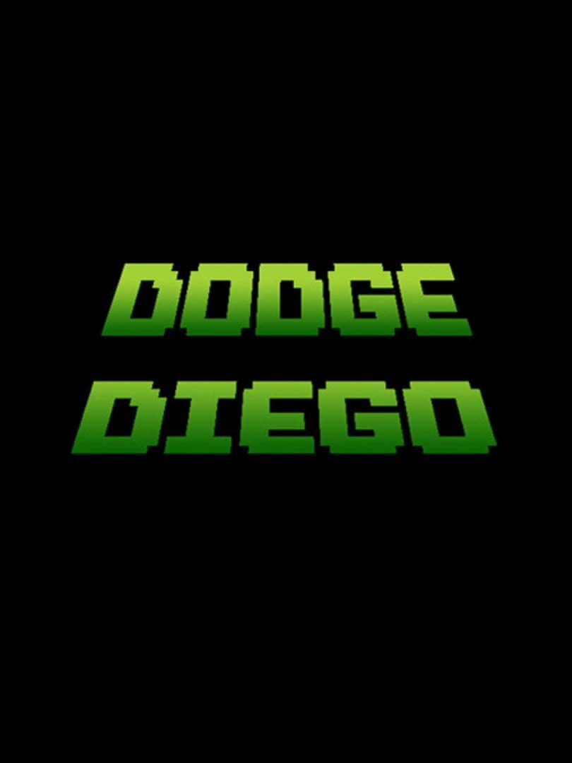 buy Dodge Diego cd key for all platform