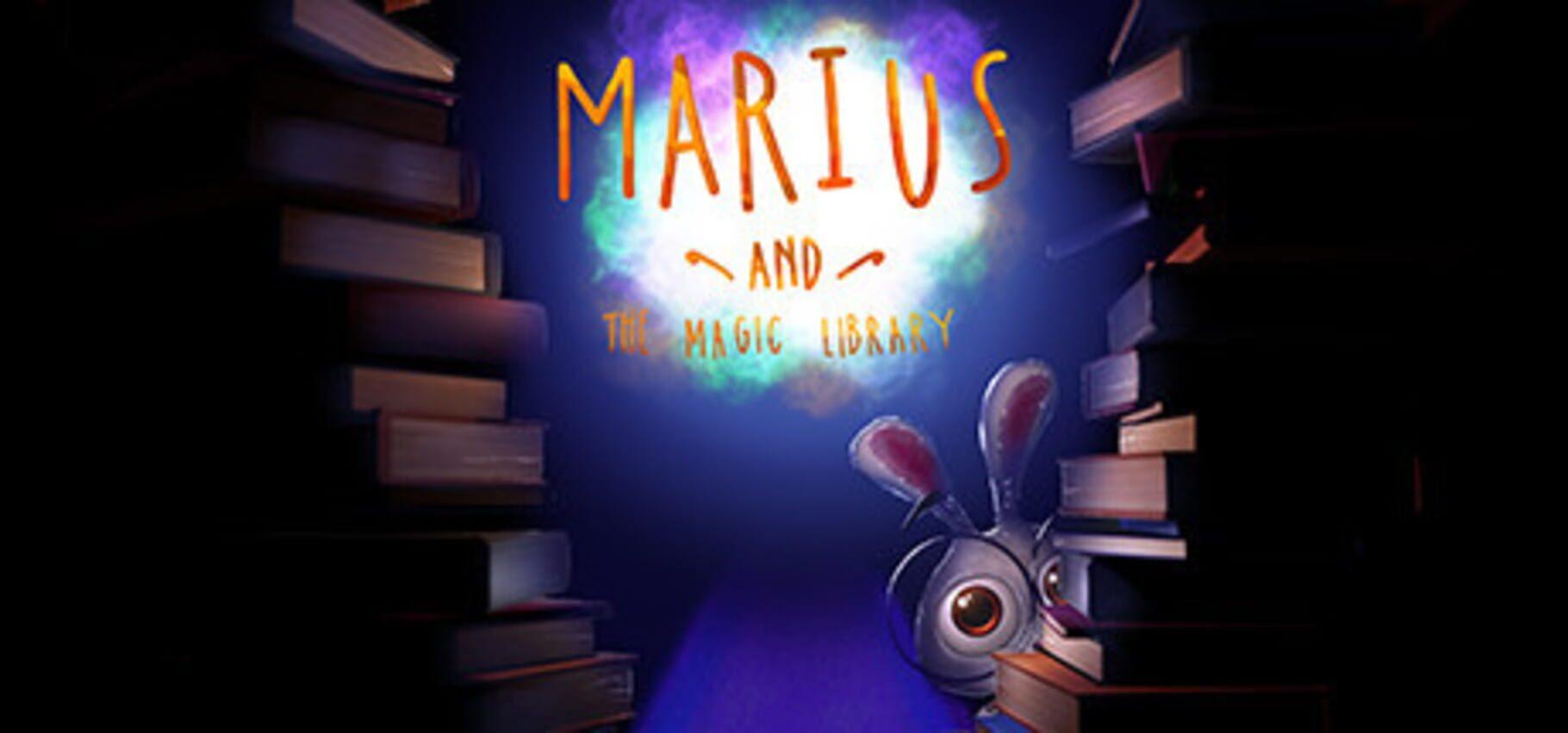 buy Marius cd key for all platform