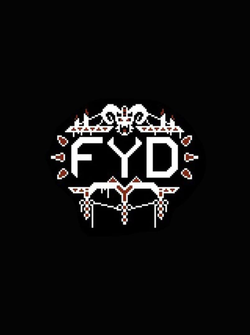 buy FYD cd key for all platform