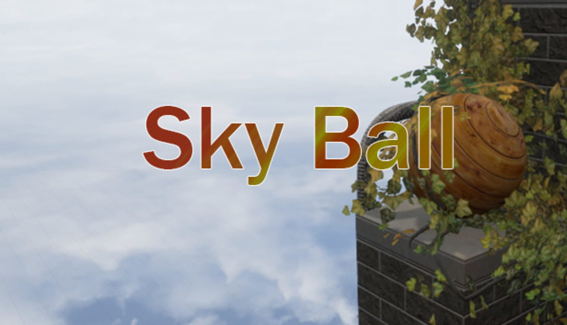 buy Sky Ball cd key for all platform
