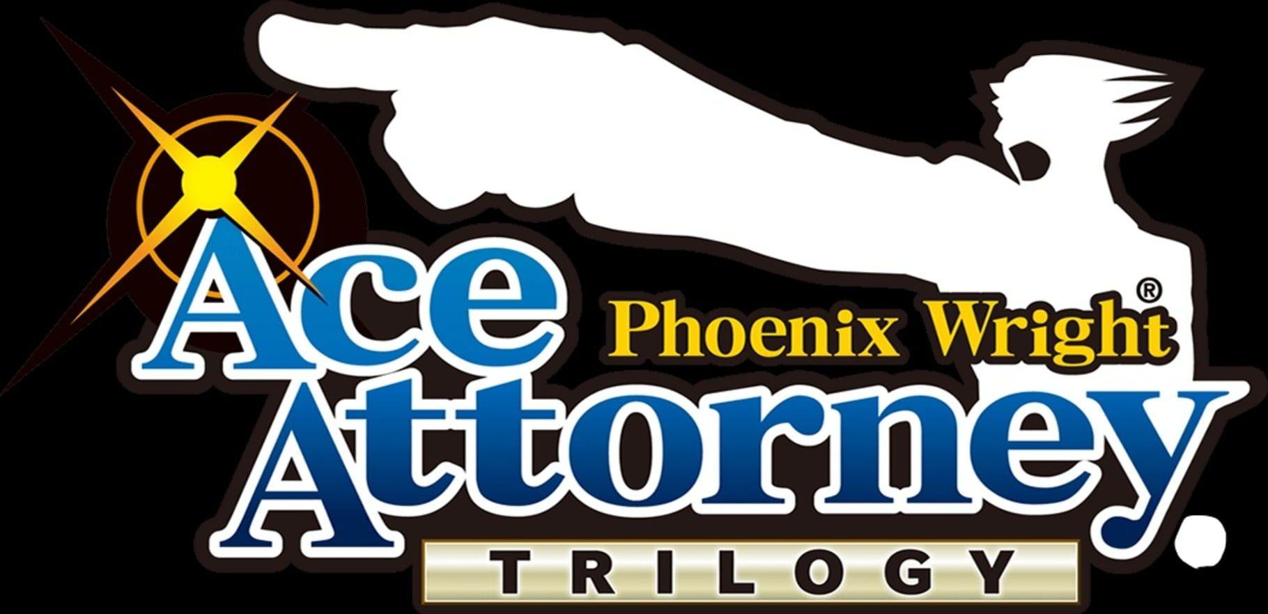 buy Phoenix Wright: Ace Attorney Trilogy HD cd key for all platform