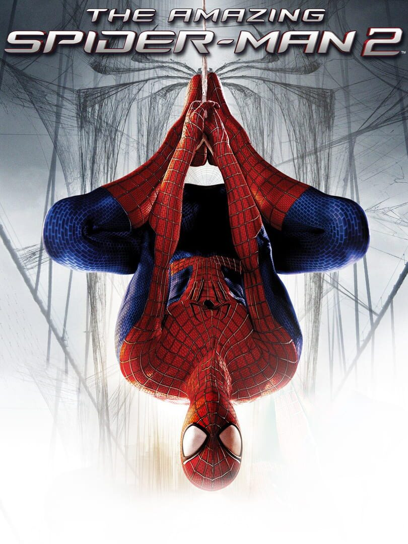 buy The Amazing Spider-Man 2 cd key for all platform