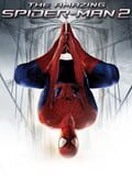 compare The Amazing Spider-Man 2 CD key prices