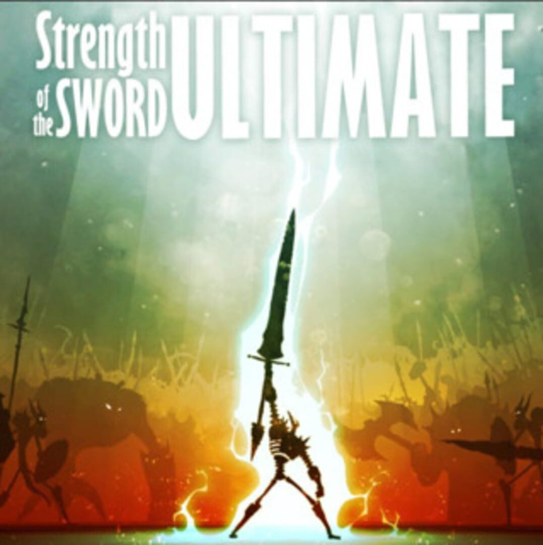 buy Strength of the Sword: ULTIMATE cd key for all platform