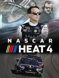 compare NASCAR Heat 4 CD key prices