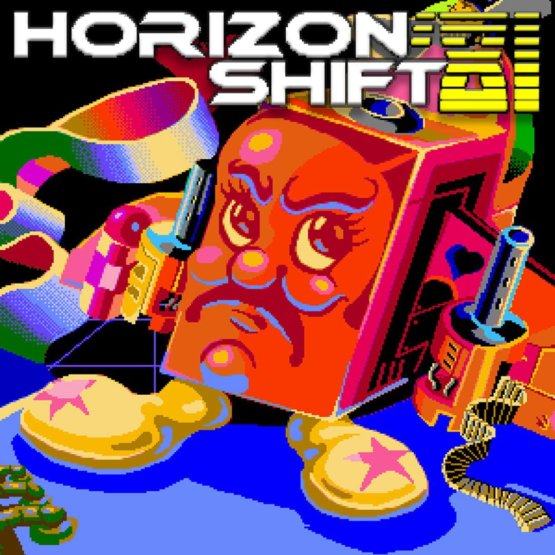 buy Horizon Shift '81 cd key for all platform