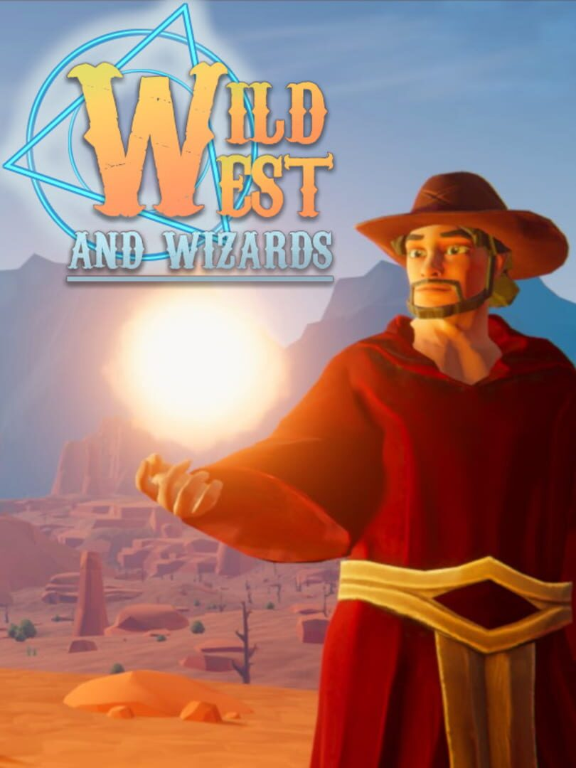 buy Wild West and Wizards cd key for all platform