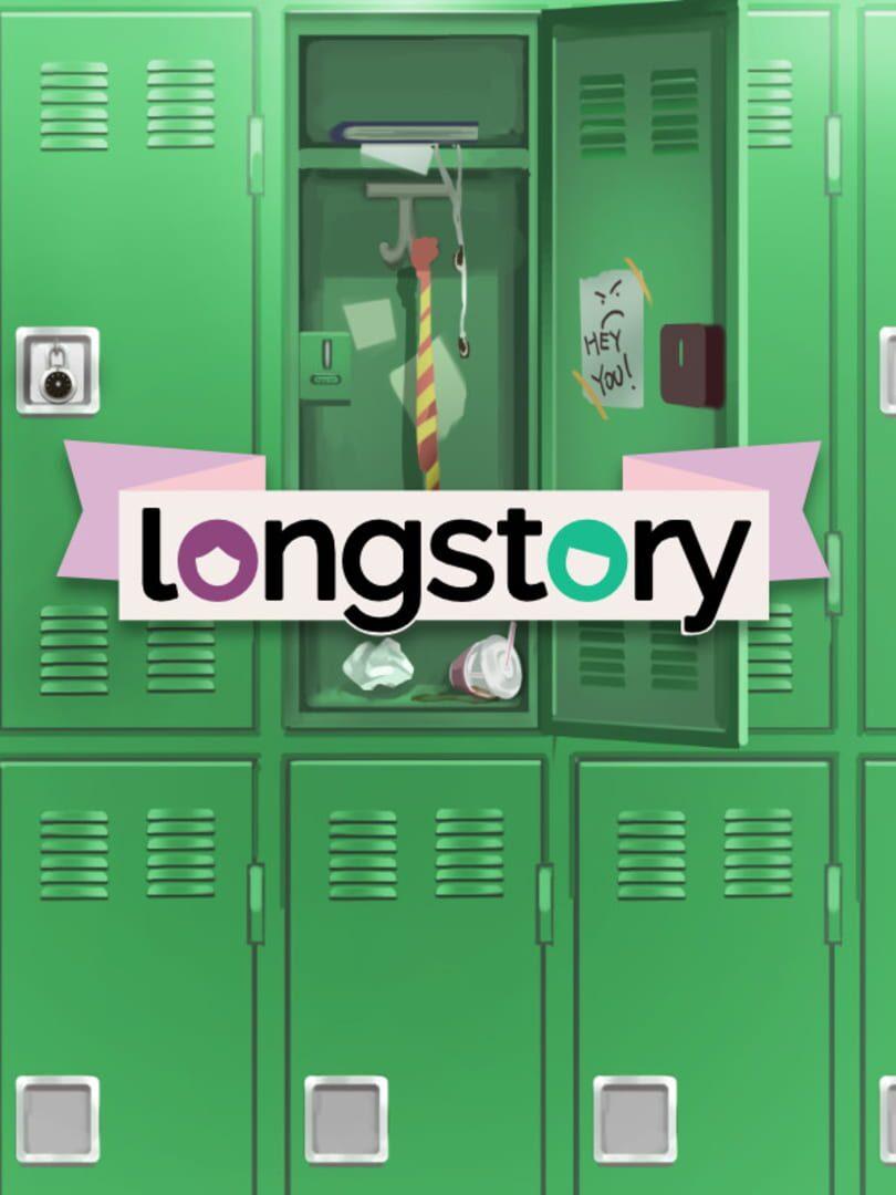 buy LongStory cd key for all platform