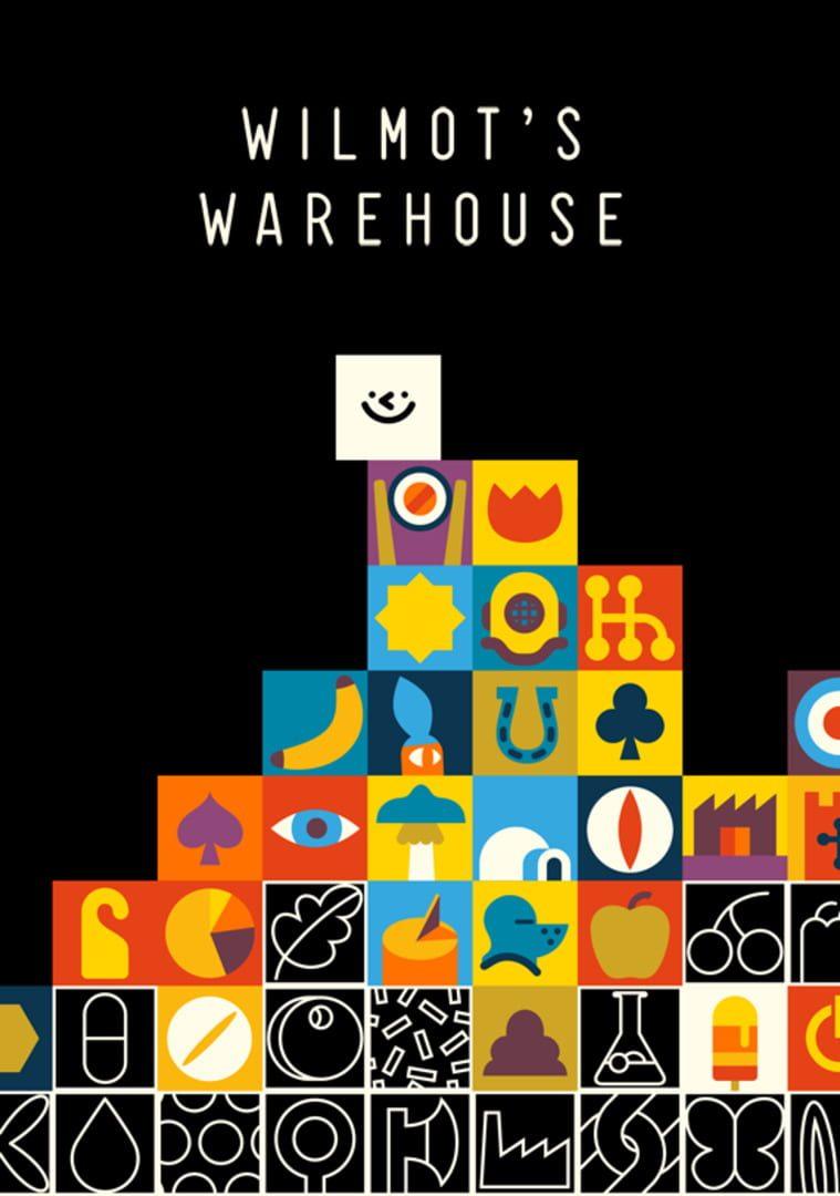 buy Wilmot's Warehouse cd key for all platform