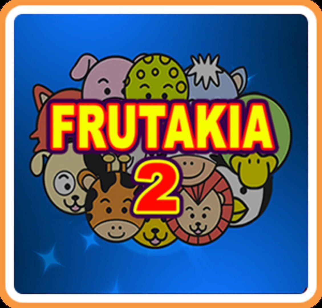 buy Frutakia 2 cd key for all platform