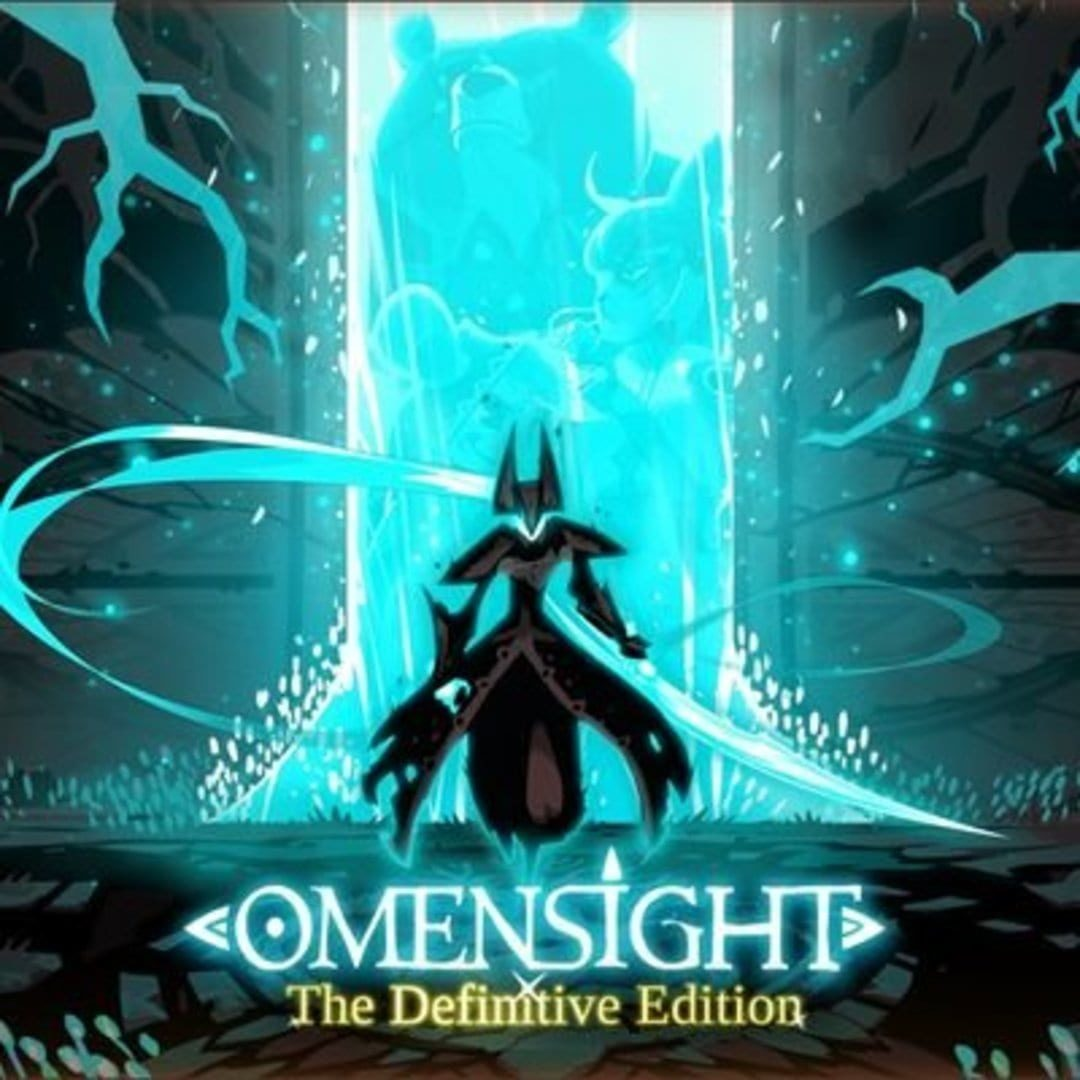 buy Omensight: Definitive Edition cd key for all platform