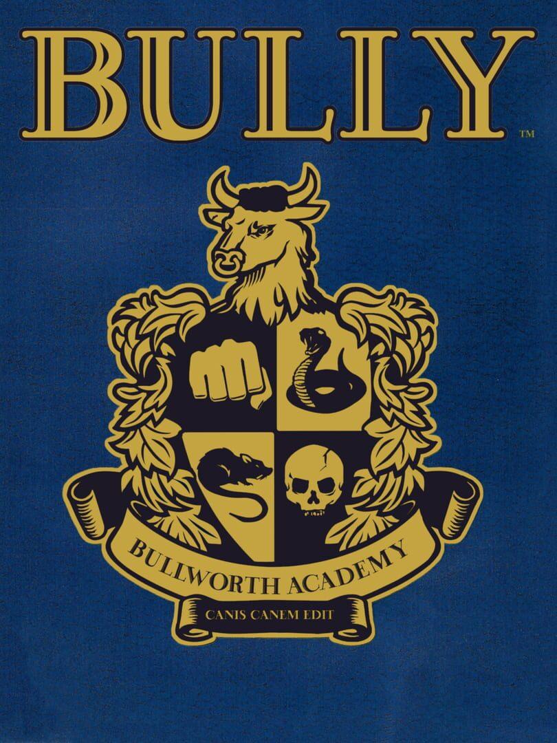 buy Bully cd key for all platform