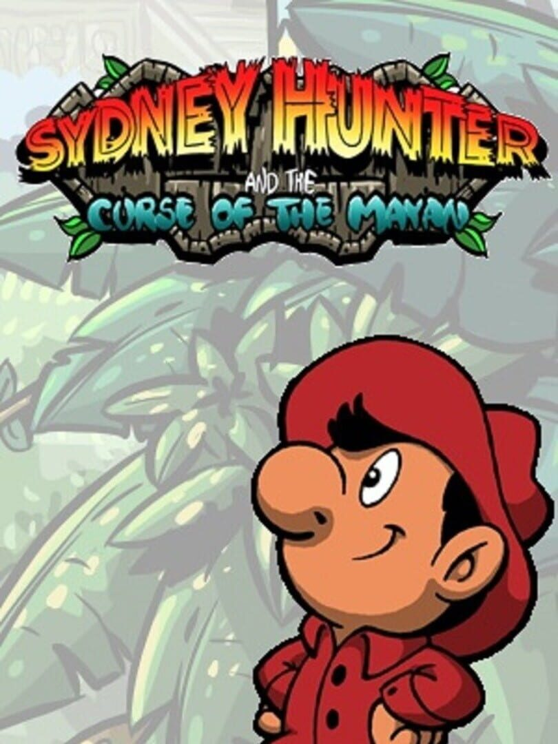buy Sydney Hunter and the Curse of the Mayans cd key for all platform