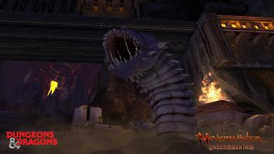 compare Neverwinter: Undermountain CD key prices