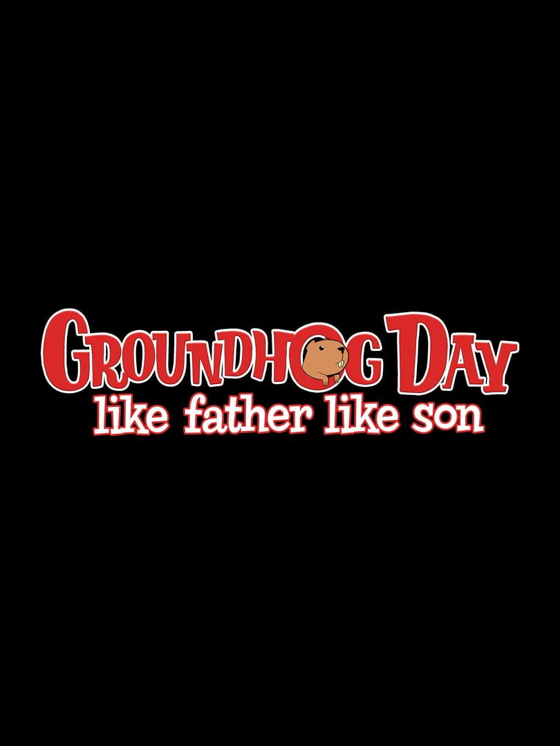 buy Groundhog Day: Like Father Like Son cd key for all platform