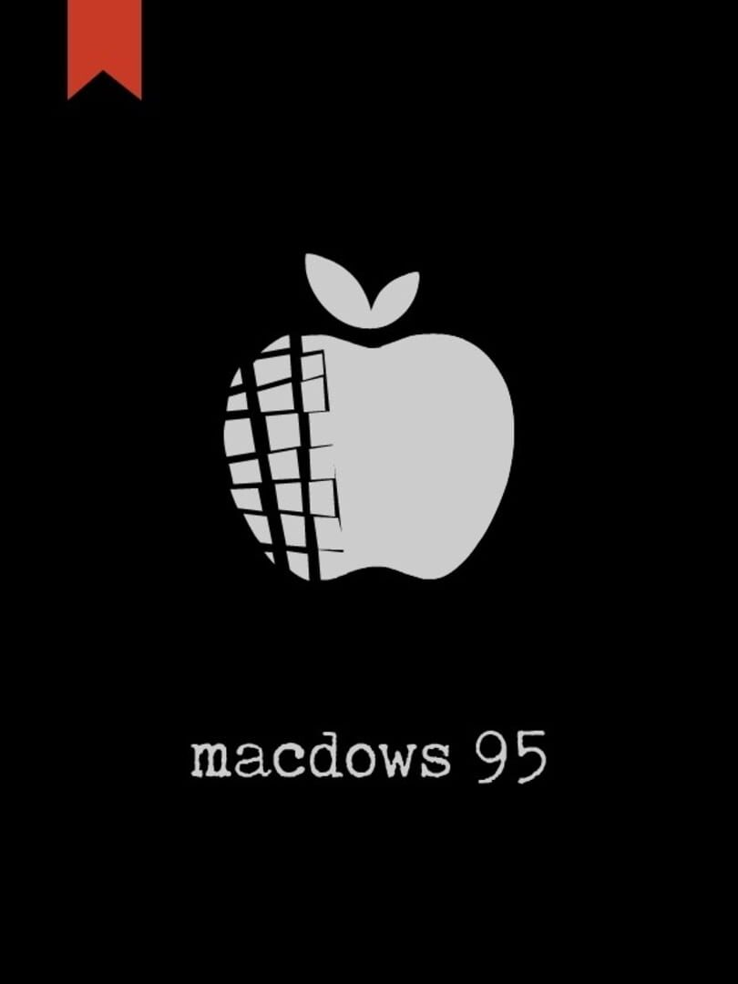 buy macdows 95 cd key for all platform