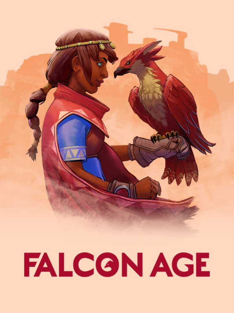 buy Falcon Age cd key for all platform