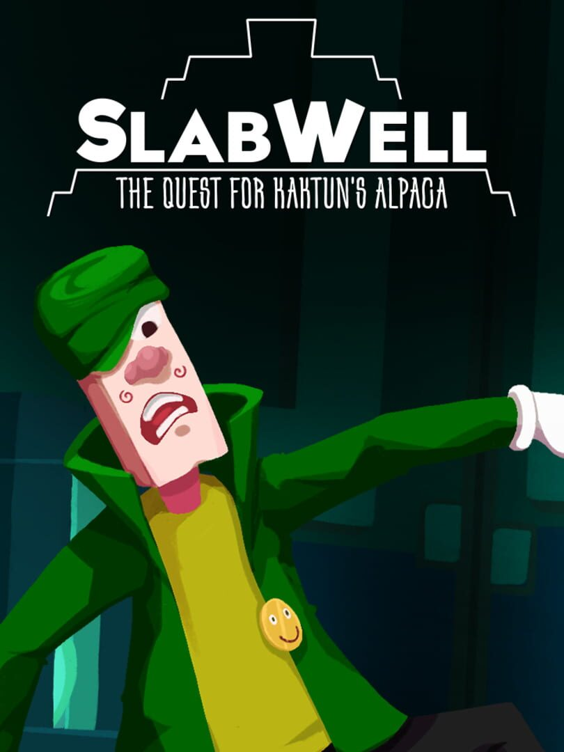 buy SlabWell cd key for all platform