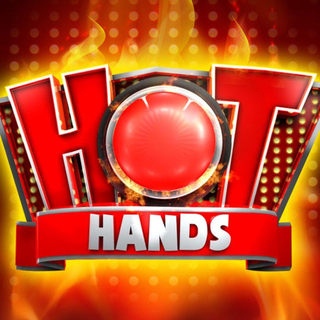 buy Hot Hands! cd key for all platform