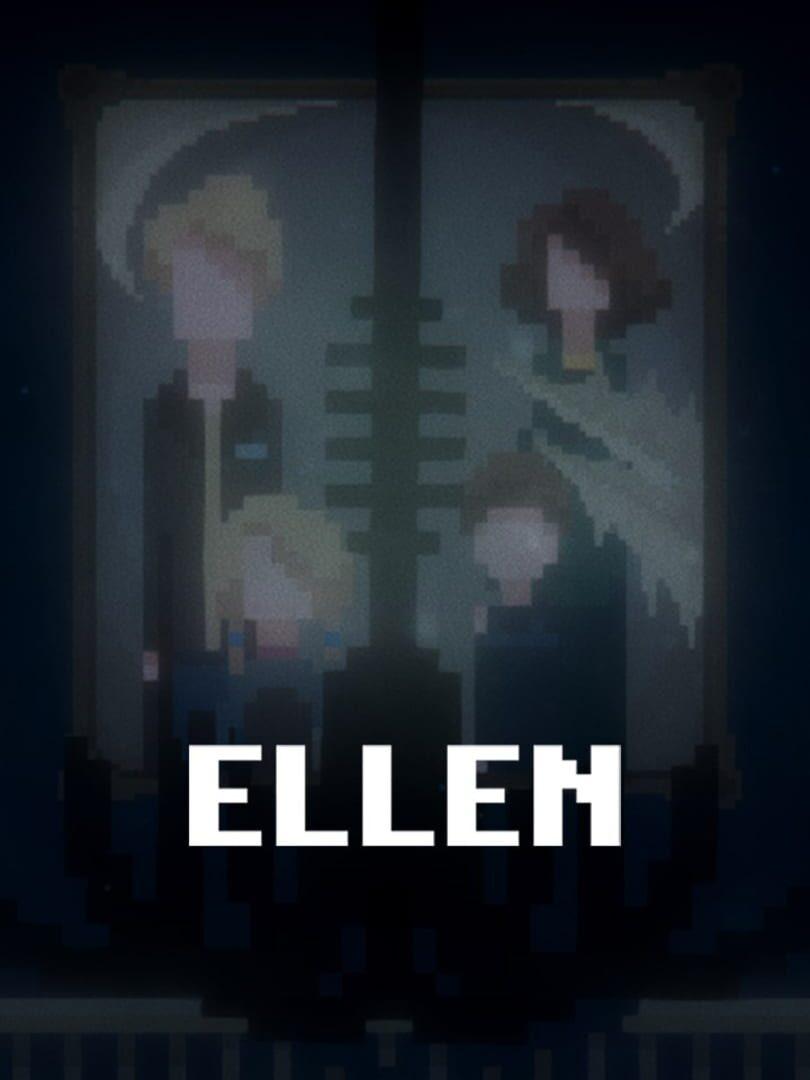 buy Ellen cd key for all platform