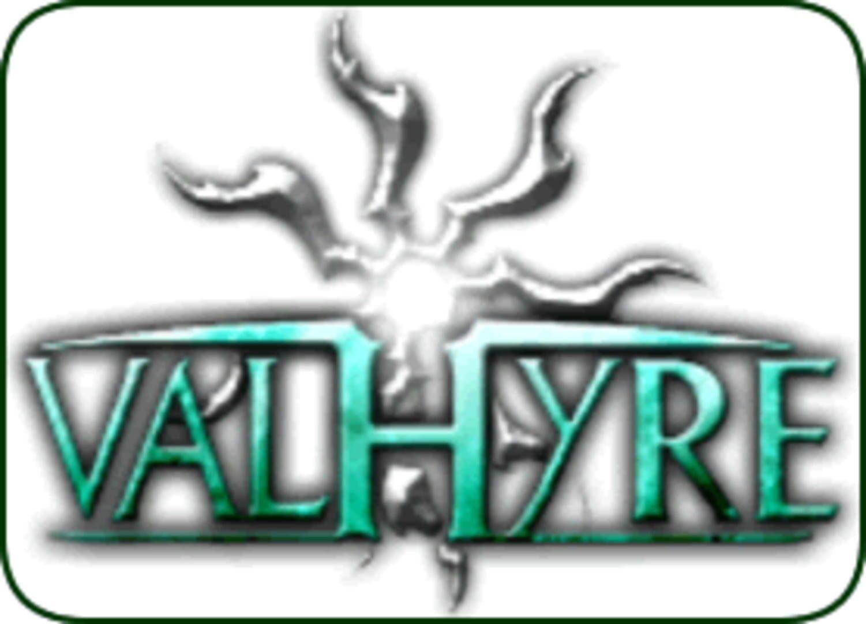 buy Valhyre: The Aftermath cd key for all platform
