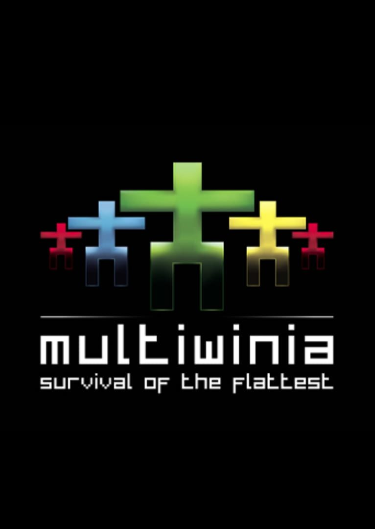 buy Multiwinia: Survival of the Flattest cd key for all platform