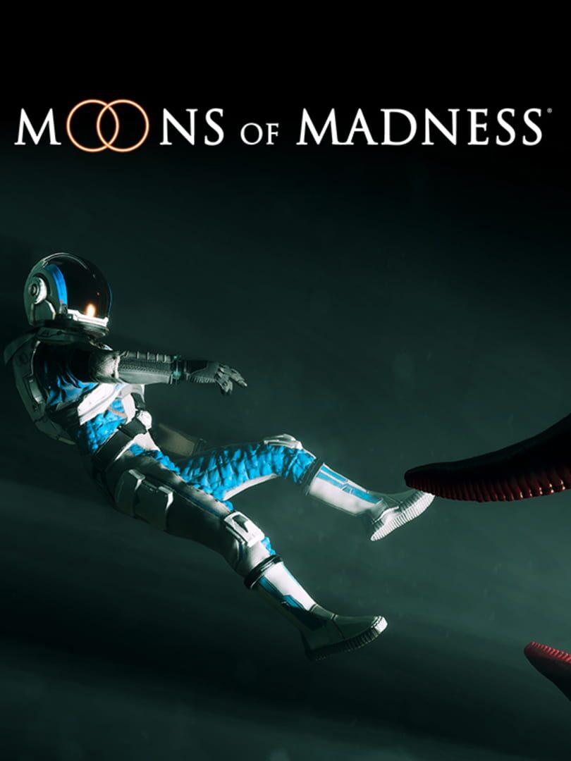 buy Moons of Madness cd key for all platform