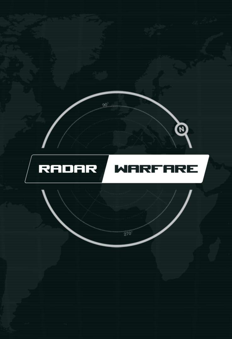 buy Radar Warfare cd key for all platform
