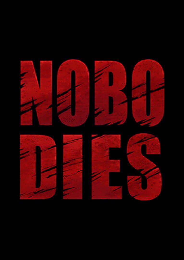 buy Nobodies cd key for all platform