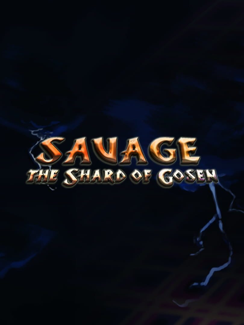 buy SAVAGE: The Shard of Gosen cd key for all platform