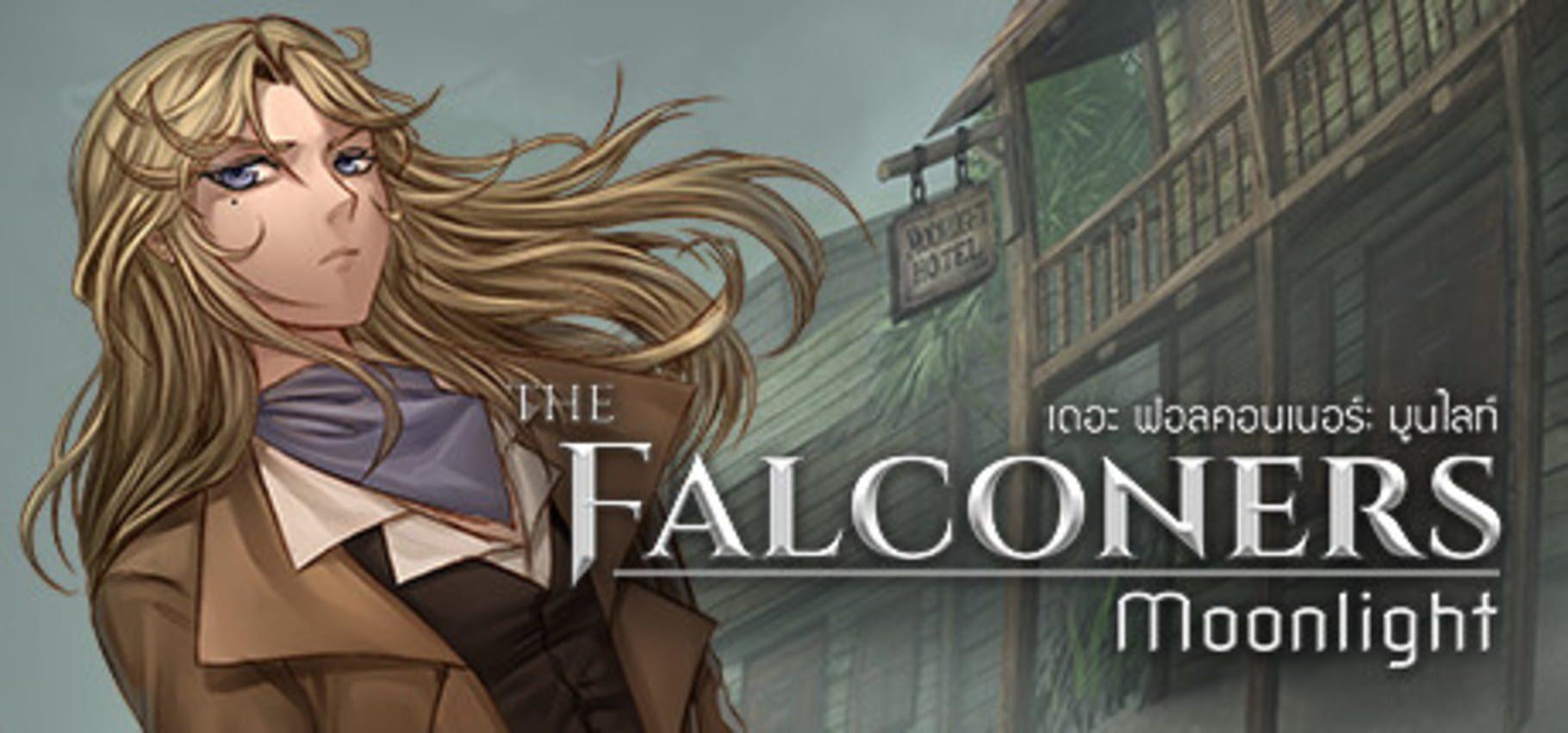 buy The Falconers: Moonlight cd key for all platform