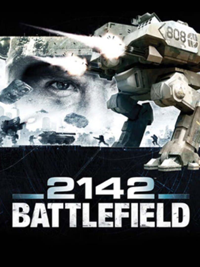 buy Battlefield 2142 cd key for all platform