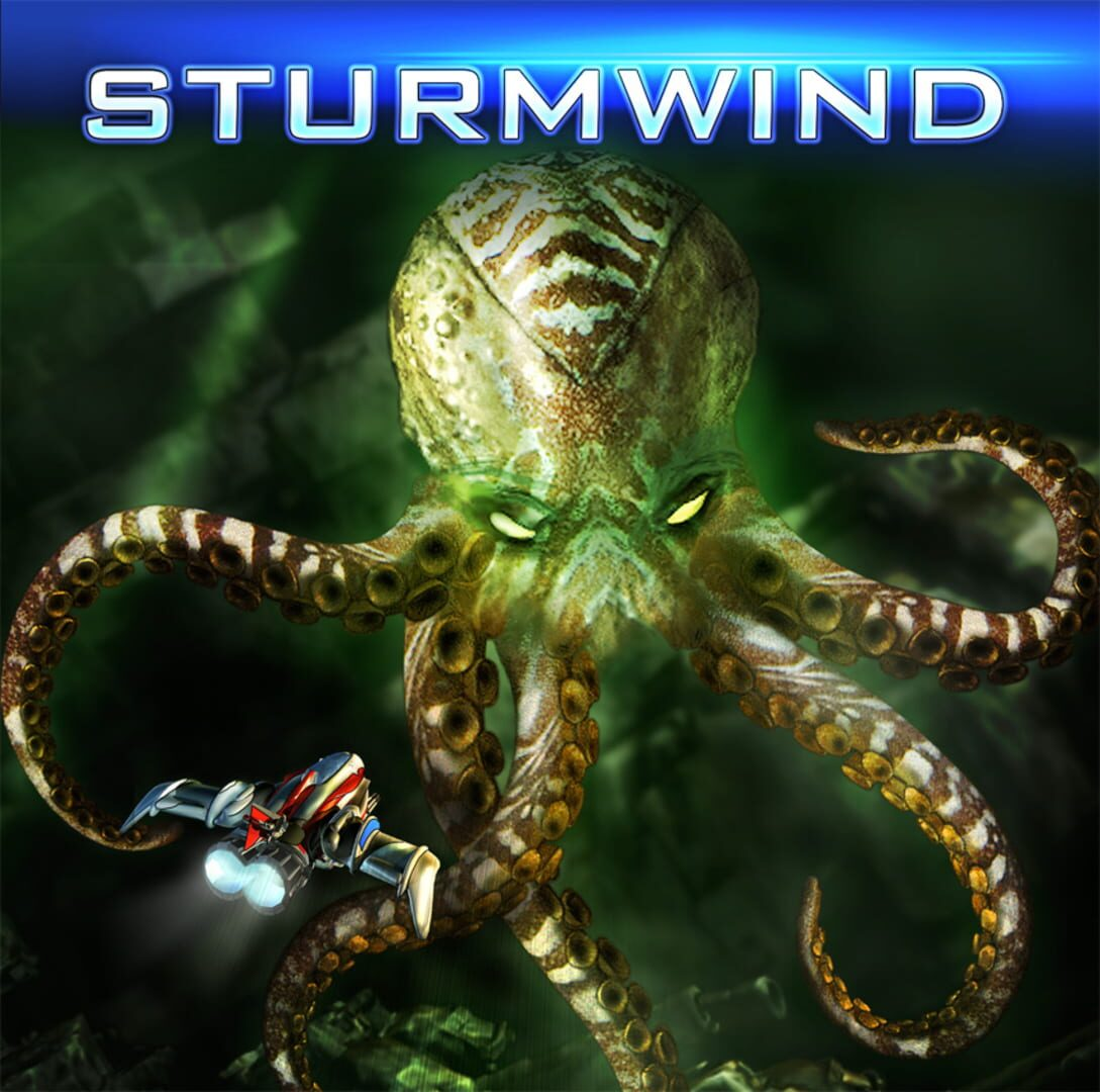 buy Sturmwind cd key for all platform