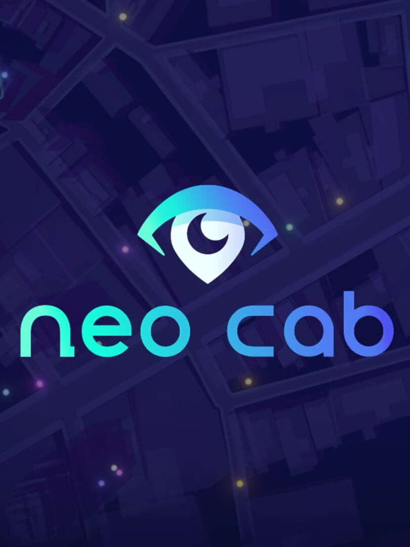 buy Neo Cab cd key for all platform
