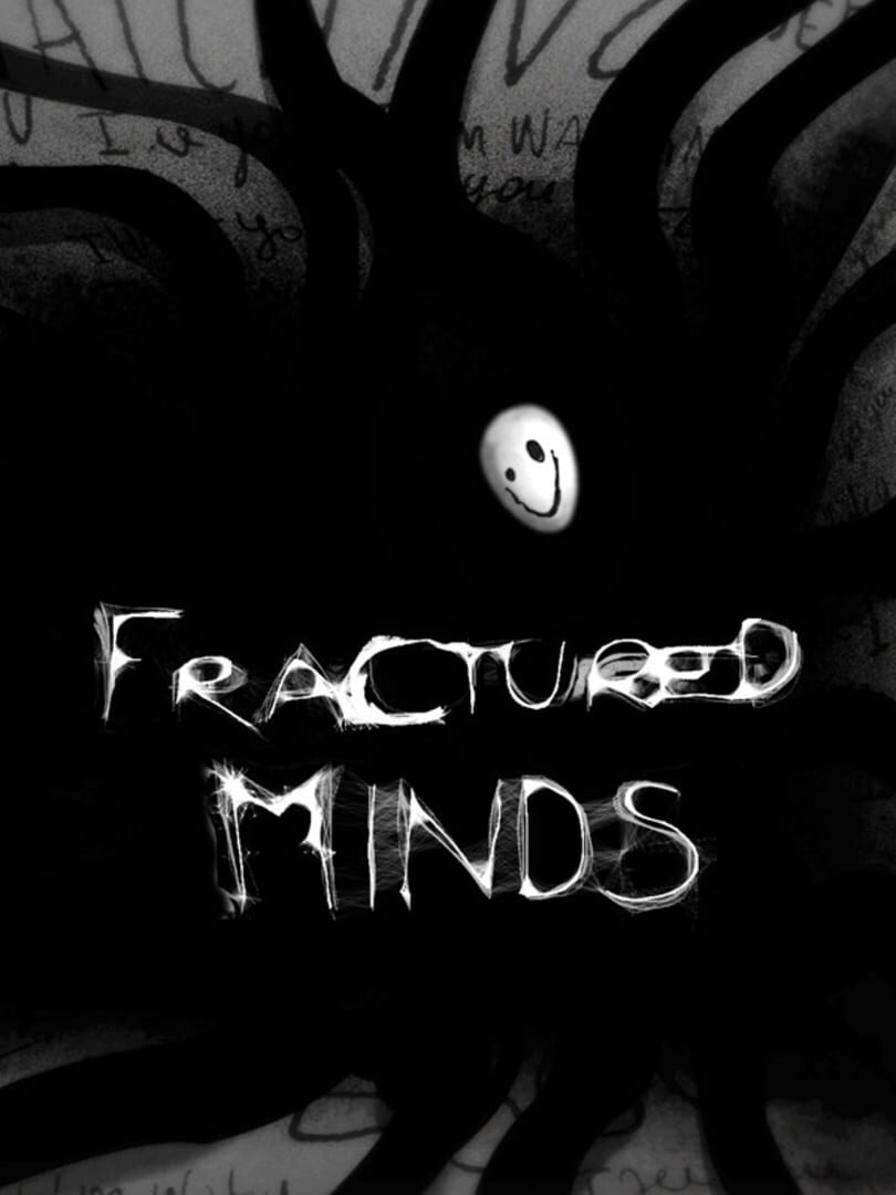 buy Fractured Minds cd key for all platform