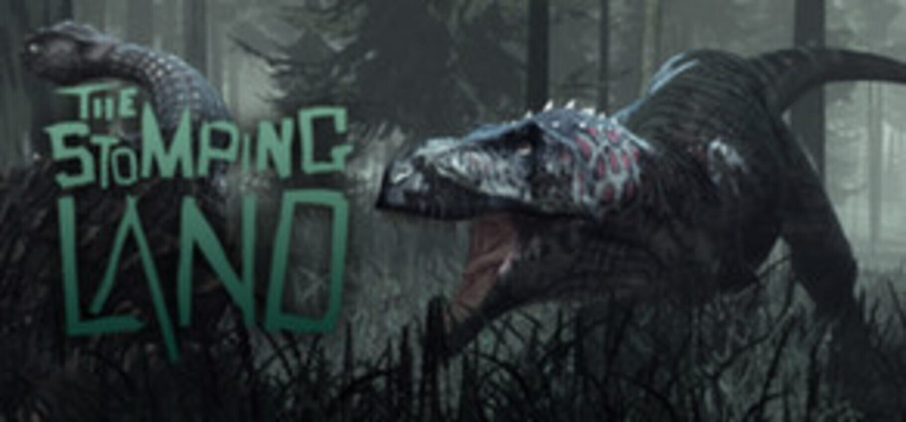 buy The Stomping Land cd key for all platform