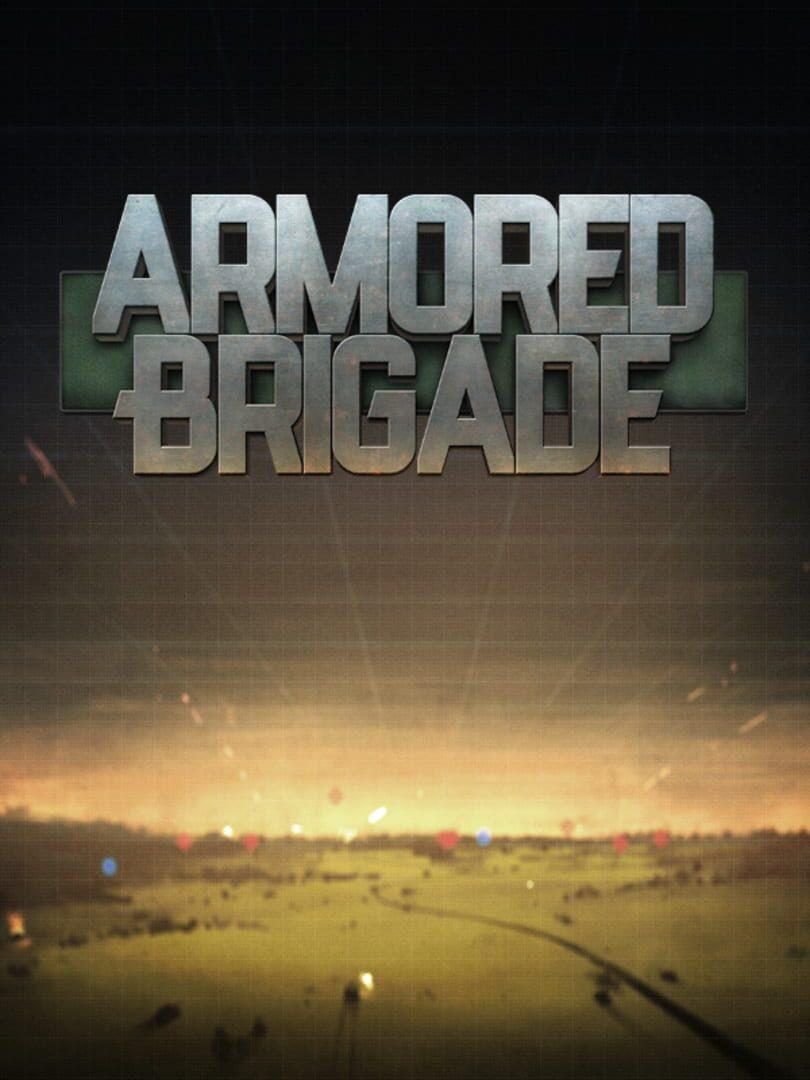 buy Armored Brigade cd key for all platform