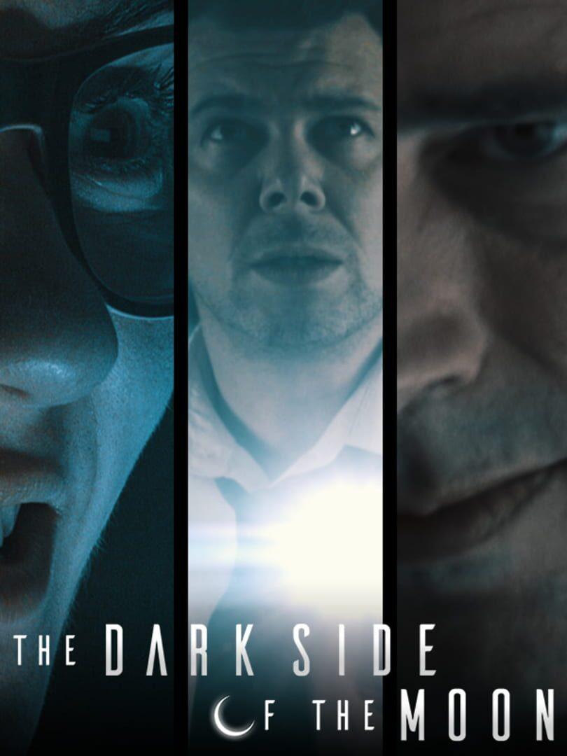 buy Dark Side of the Moon cd key for all platform