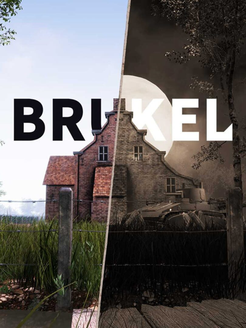 buy Brukel cd key for all platform