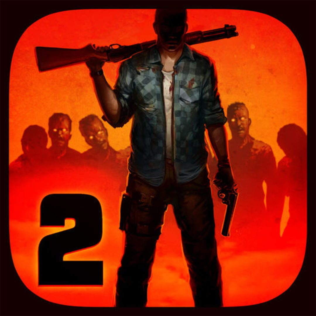 buy Into the Dead 2 cd key for all platform