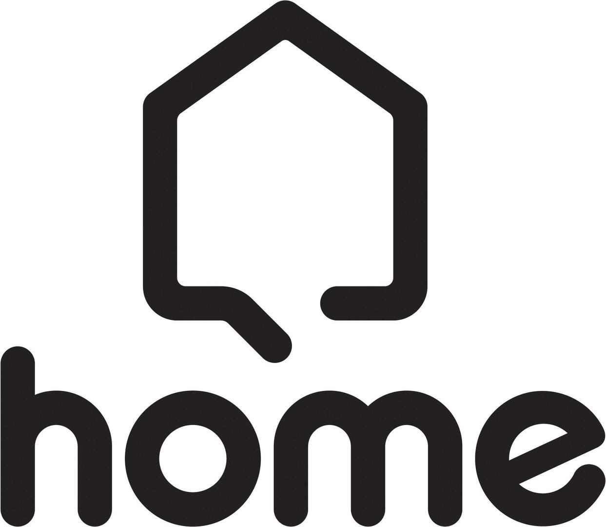 buy PlayStation Home cd key for all platform