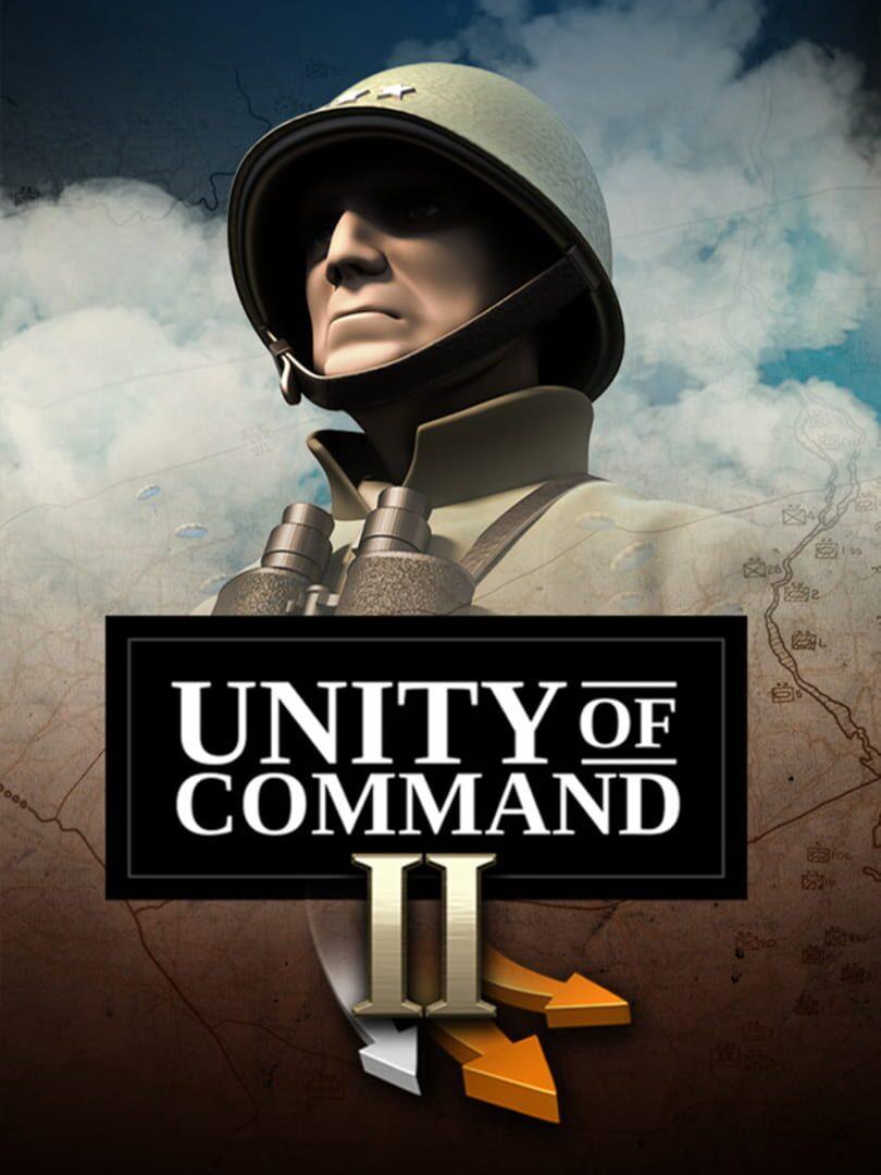 buy Unity of Command II cd key for all platform