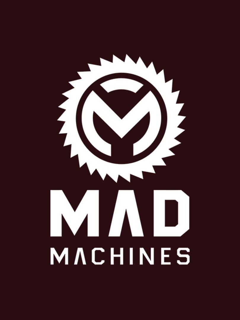 buy Mad Machines cd key for all platform