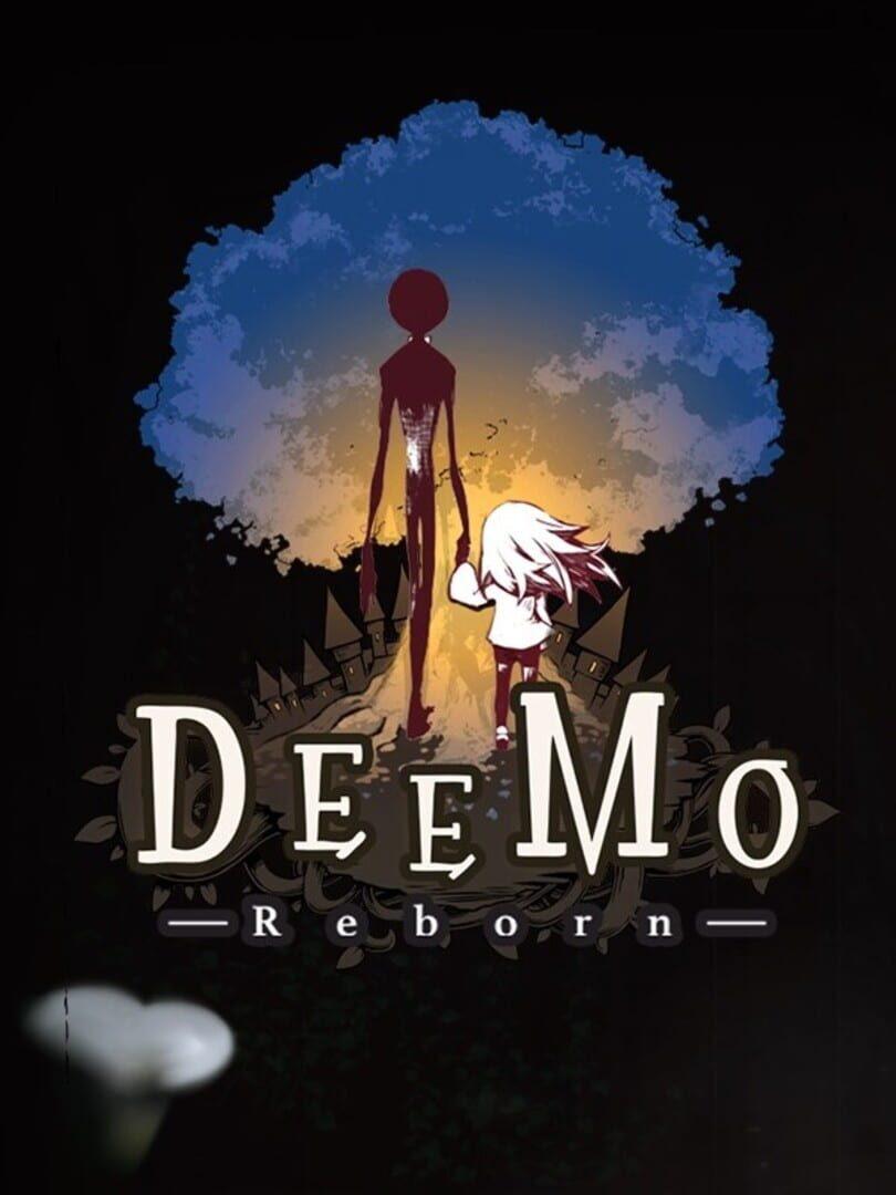buy Deemo Reborn cd key for all platform