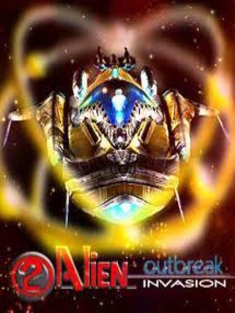 buy Alien Outbreak 2: Invasion cd key for all platform